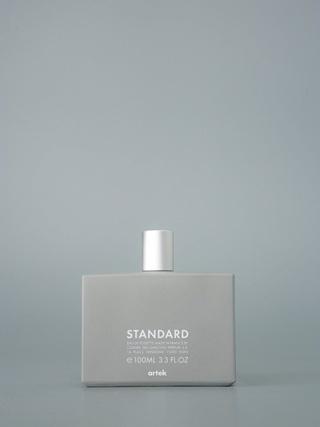 COMME DES GARÇONS PARFUM - #come #parfum #garcons #des