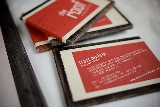Graphic-ExchanGE - a selection of graphic projects #type #card
