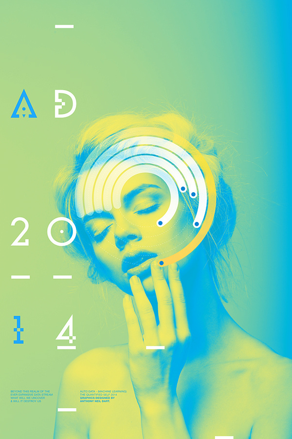 """Auto Data"" by Anthony Neil Dart"