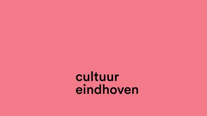 Stichting Cultuur Eindhoven - Subjekt