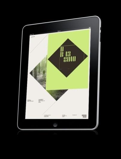 DixonBaxi Creative Agency – Blog #screen #app #dixonbaxi