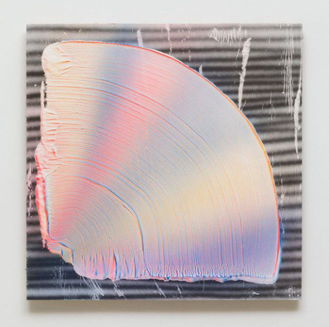 Joe Reihsen   PICDIT #painting #art