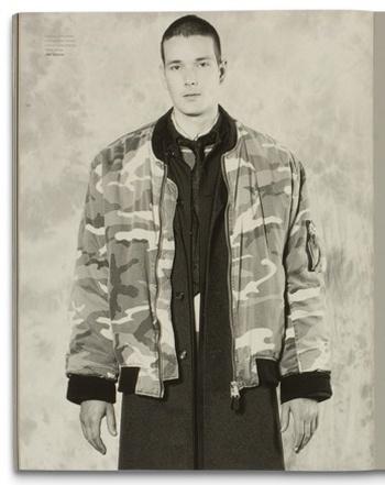 Russian Carpet: Daily inspiration, trends, mood board. Architecture, art, design, fashion, photography. #inspiration #jacket #russian #carpet #fashion #bomber #revolt