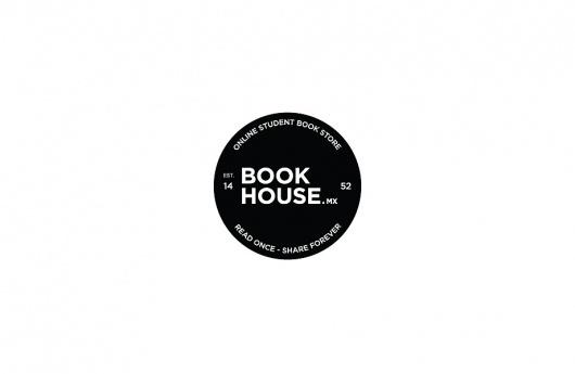 Shape® — Project Book House #bookhouse #shape