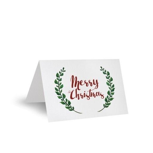#christmas #christmascard #tistheseason #holidays #santa #cards #holidaycards #christmascards #greetingcards #design #paperlust #invitation