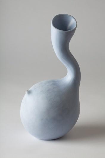Tina Vlassopulos' pots #design