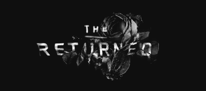 The Returned by Caleb Halter for The Mill