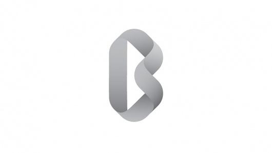 Showcase #logo