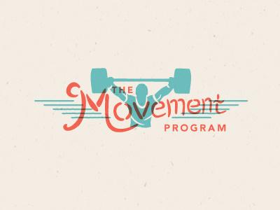 Tmp_dribbble #movement