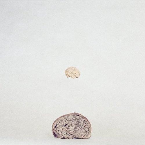 Mon Mignon : Apollonov #photography #minimal #apollonov #collage