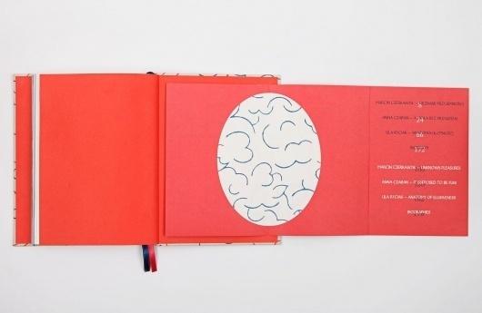 M32.jpg (1600×1044) #print #design #graphic #book