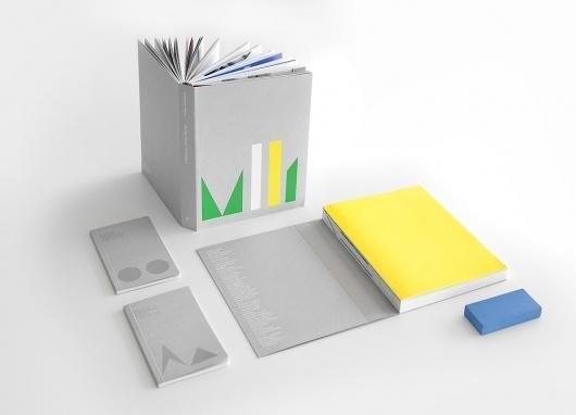 Stockholm Design Lab – High-res Special | September Industry