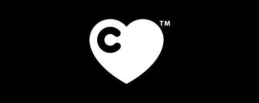 e-Types #symbol #logo #identity