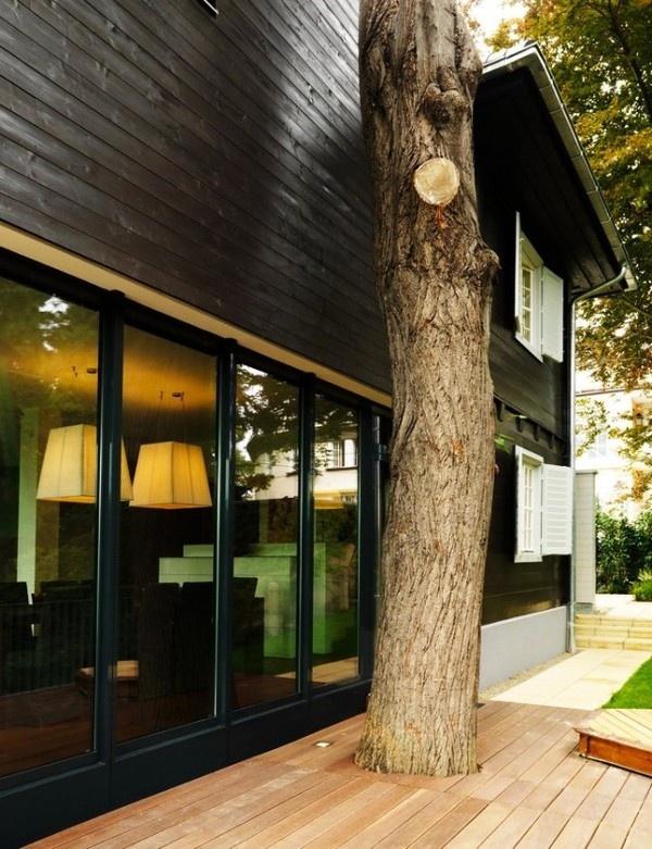 Dream Home #architecture