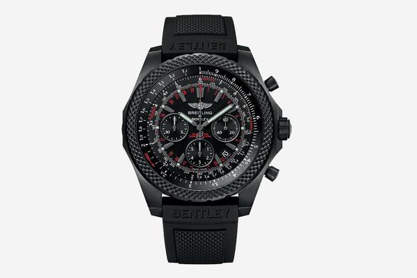breitling bentley carbon watch 1 #fashion #accessories #watches