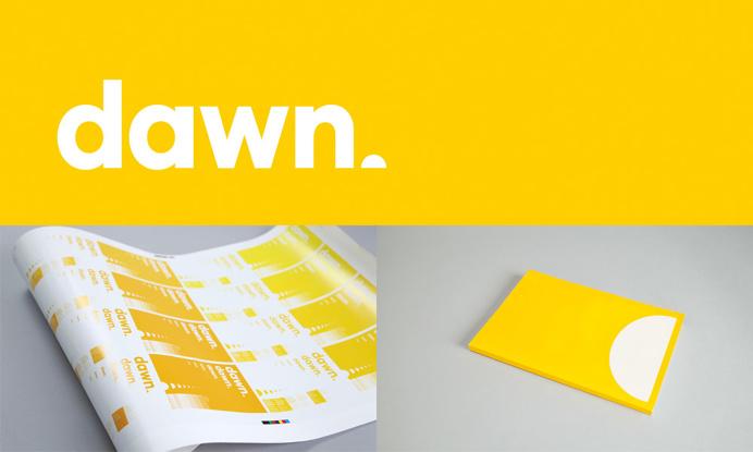Dawn Capital by Proxy