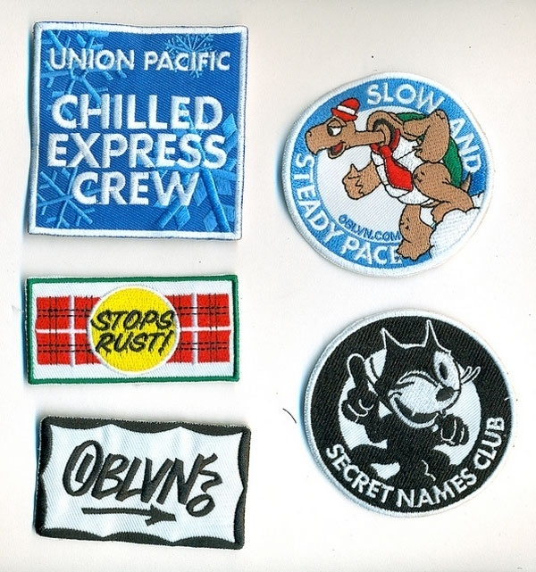 OBLVN, « HURTYOUBAD SUPERBLOG #graffiti #tags #felix #patches #typography
