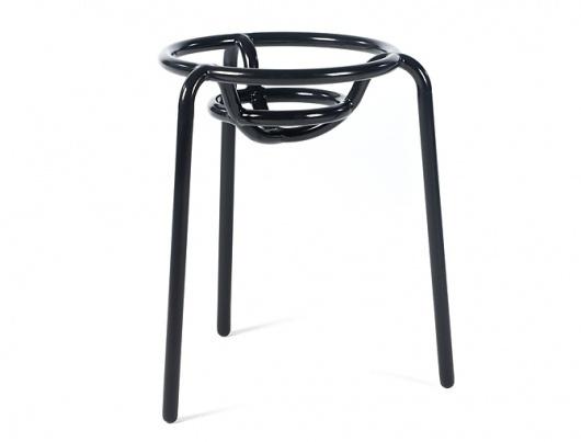 llot llov #interior #chair #llov #llot