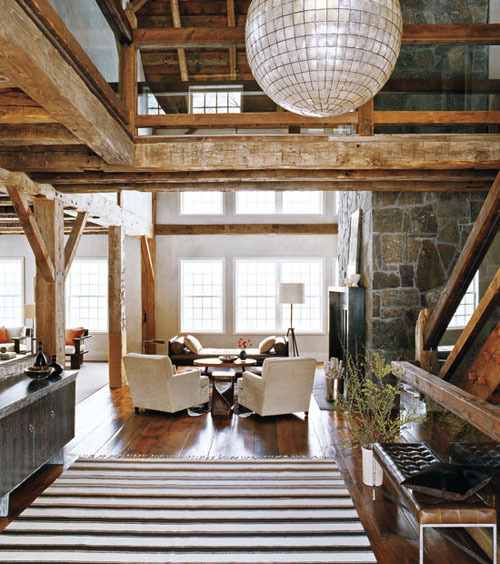 style3 #family #rustic #dream #home #details #room