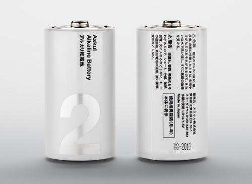 Original Linkage #packaging #design #typography