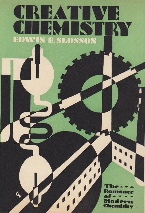 The Jacket Racket: Vintage Book Cover Design #cover #design #graphic #book