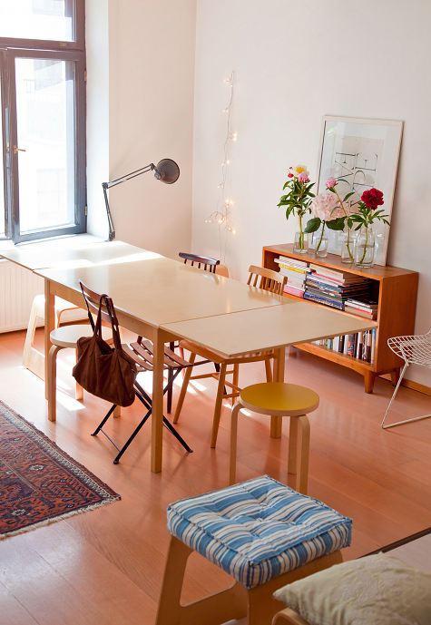 Convoy #interior #workplace #design #studio