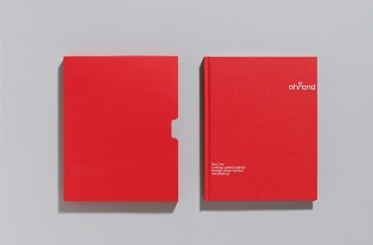 SEA design #print