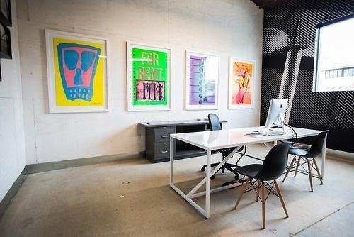 _ #interior #frames #office #home