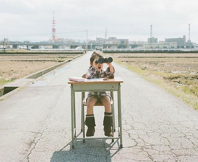 kanna-toyokazu-nagano17 #photography