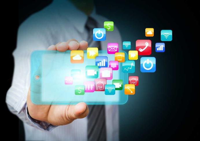 Top 10 App Developers Melbourne