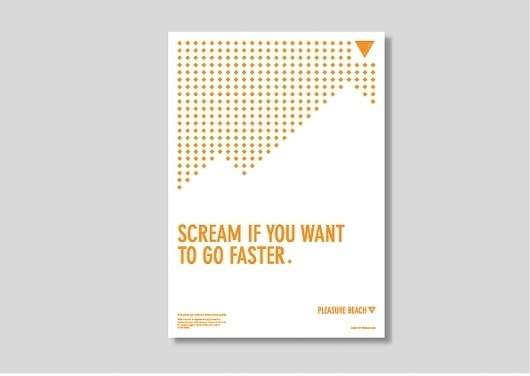 Poster2.jpg 596×423 pixels #branding