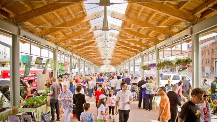 13 Can't Miss Summer Events in Grand Rapids, Michigan