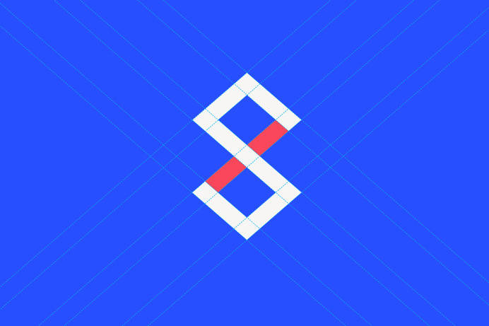 Structure.io Brand Creation - Hyperquake