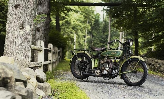 (1) Twitter #motorcycle