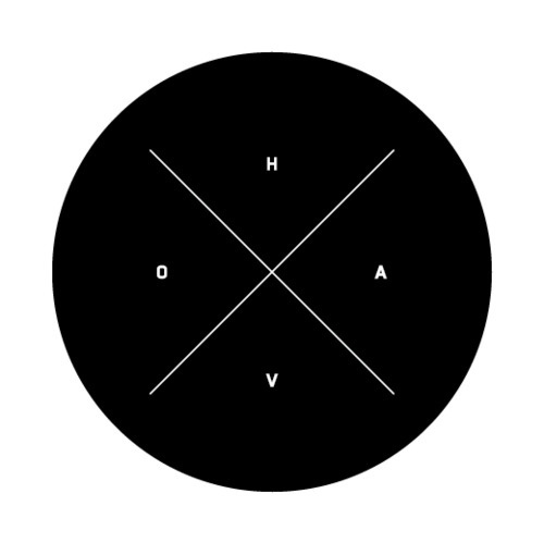 SYMBOL.png 500×499 pixels #ian #logotype #hova #josephsom #symbol #logo