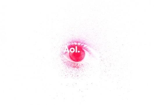 Aol Artists : welcom to La La Land #andystewart #aol