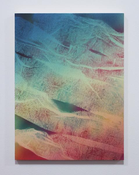Brian Willmont | PICDIT #design #pattern #art