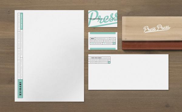 ppm bizpkg #card #print #business #stationery