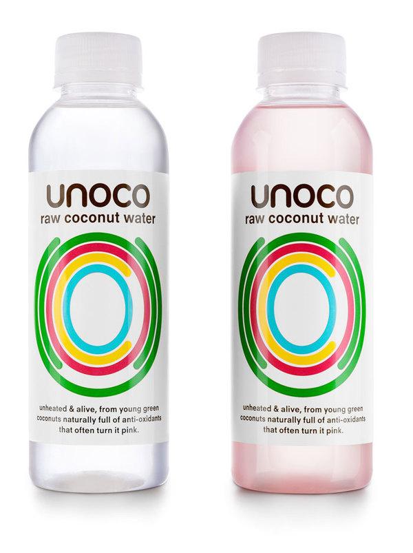 06_12_13_unocowater_2.jpg #packaging #water