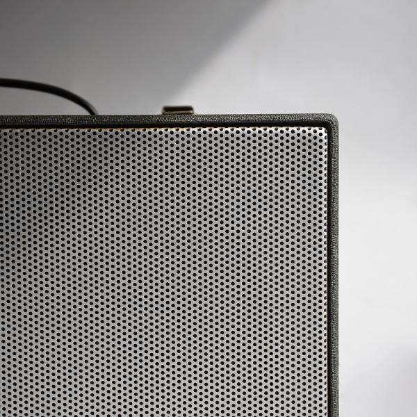 All sizes | Braun PCV 4 | Flickr - Photo Sharing! #modern #braun #mid #century