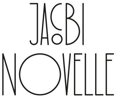 m_jacobinovelle #italian #type #custom