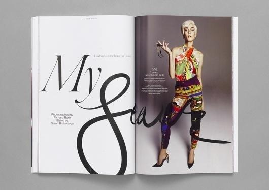 Saturday_Industrie1_SS10-38.jpg 800×566 pixels #industrie #saturday #london #print #magazine