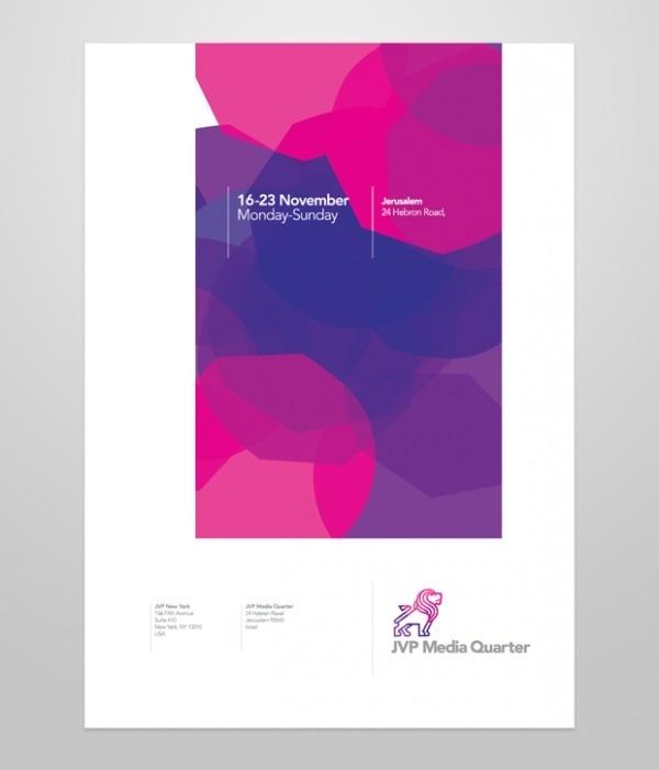 437-sImg.png (620×725) #poster