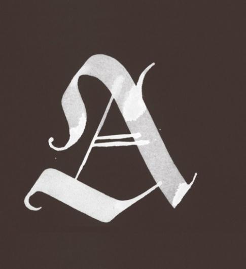 http://lesspopmoreculture.tumblr.com/post/18801622934 #adnauseum #acker #craft #type #christian