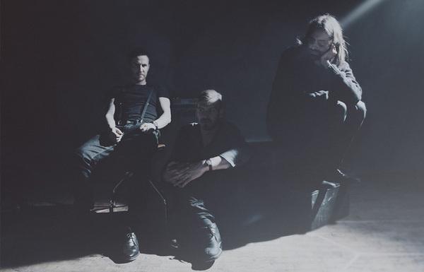 Mathias Sterner | LUST NATION #white #sterner #lustnation #photo #black #photography #vintage #and #mathias #band