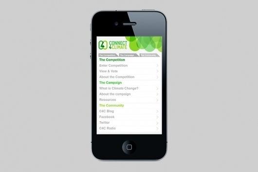 NR2154 #iphone #web