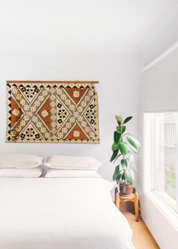 Tarafirma #interior #design #room #home