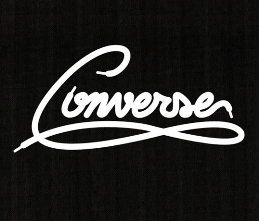 Rob Hopkins I Designer #type #shoes #converse #typography