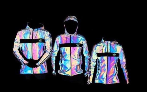 cf169bbabb99 Best Mana 3vo5ey--610x610-jacket-adidas-iridescent-tracksuit-hoodie ...