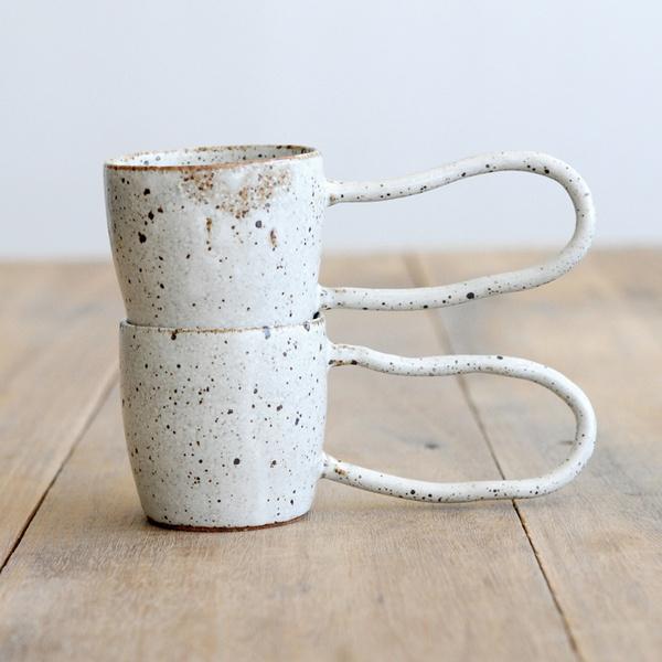 kazakes ceramics #product #objects #ceramics